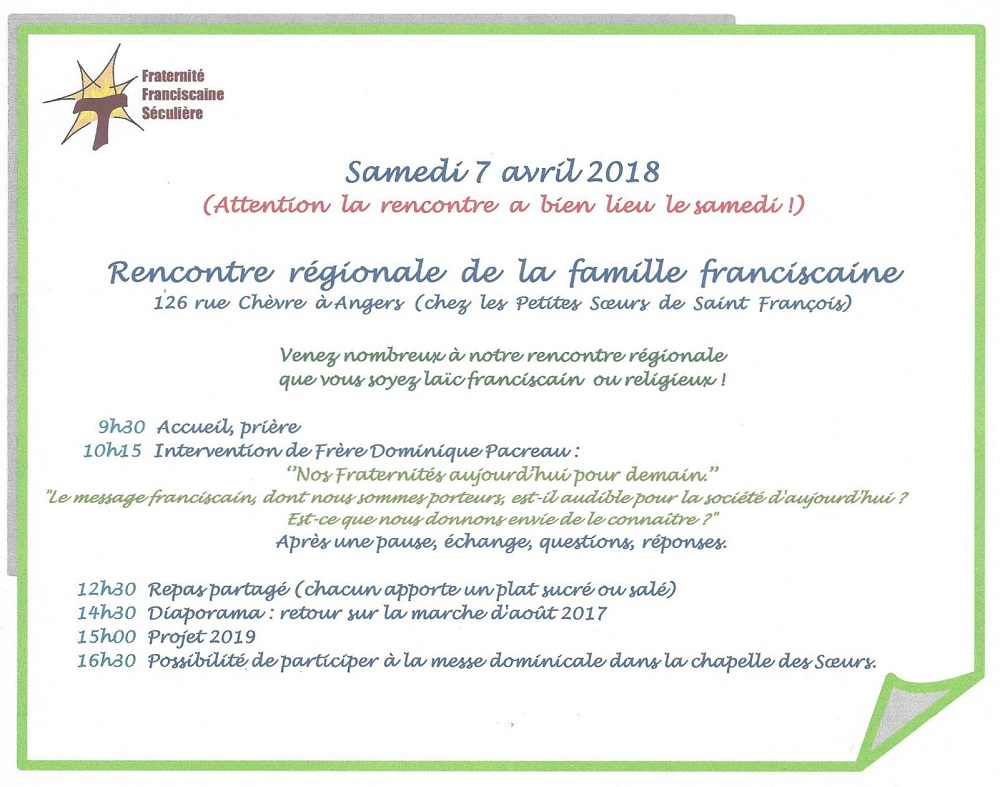 Invitation 7 avril 2018 (1000).jpg